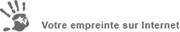 Logo Domaine-Achat.fr